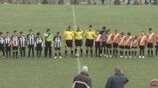 Победа и загуба днес срещу Локомотив Пловдив