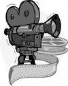 Нашето кинопредложение 3