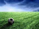Ферион се завърна на футболното поле в началото на юни
